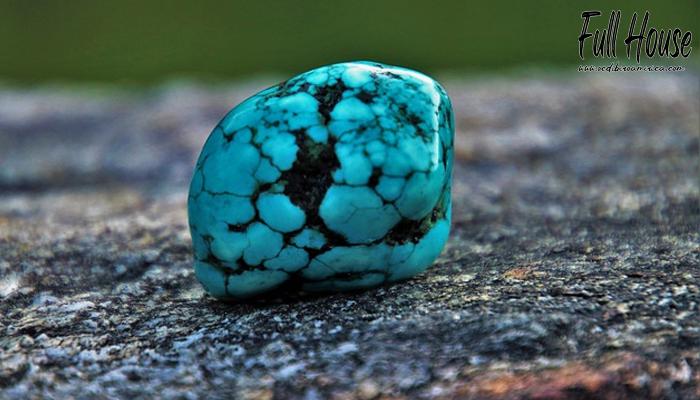 หินนำโชค เสริมลาภ เป็นมงคล