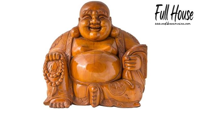 3 สิ่งศักดิ์สิทธิ์ ควรมีไว้ในบ้านบูชาเสริมฮวงจุ้ย
