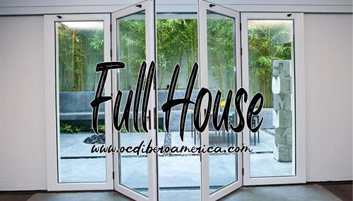 วิธีเลือกการติดตั้งประตู หน้าต่าง ตามหลักฮวงจุ้ยบ้าน