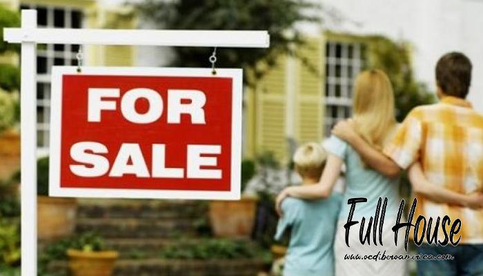 การเลือกซื้อบ้านตามหลักฮวงจุ้ย